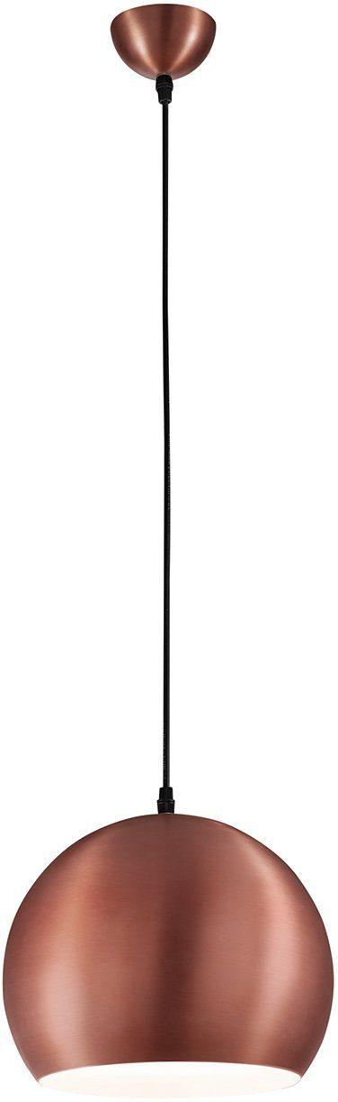 TRIO Leuchten Pendelleuche (1flg.)