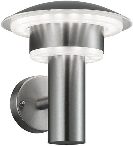 TRIO Leuchten LED Außenleuchte, 1 flg., Wandleuchte, »LIMA«