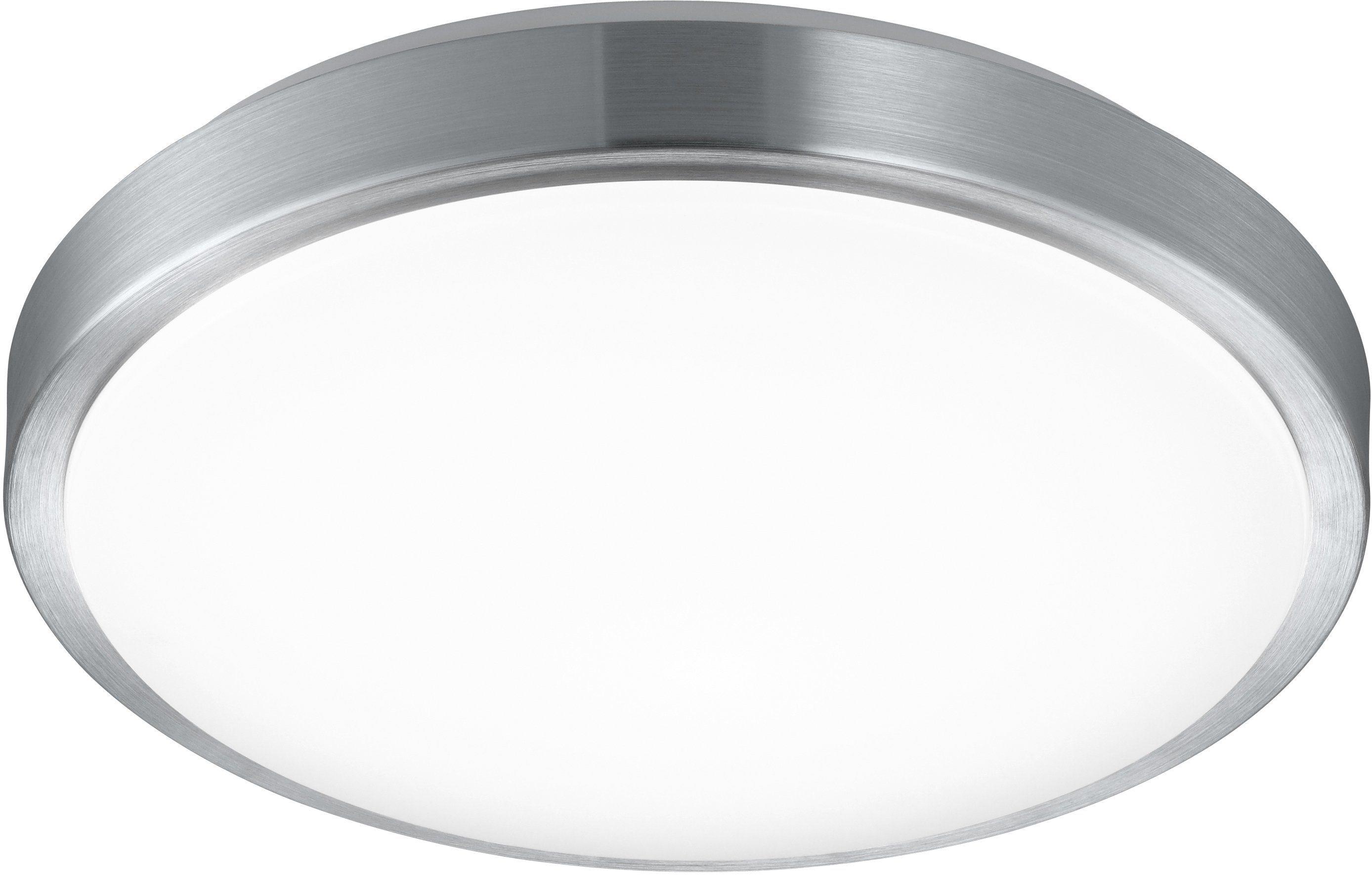 TRIO Leuchten LED Deckenleuchte »LORDANOS«, 1-flammig