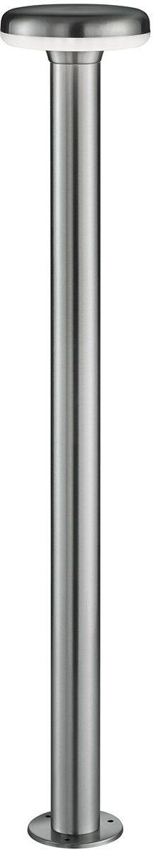 TRIO Leuchten LED Sockelleuchte »MANAUS«, 1-flammig, Wegeleuchte