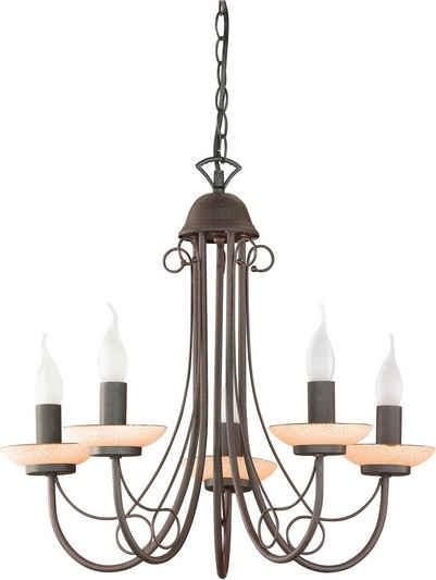 Landhaus Lampen online kaufen | OTTO | {Badlampen landhausstil 26}