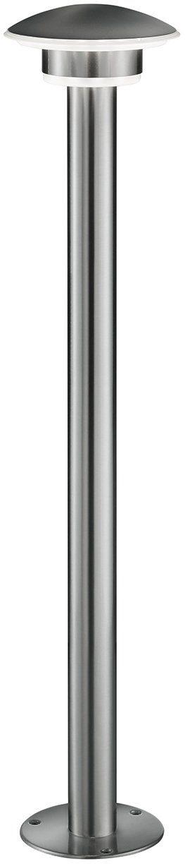 TRIO Leuchten LED Außenleuchte, 1 flg., Wegeleuchte, »LIMA«