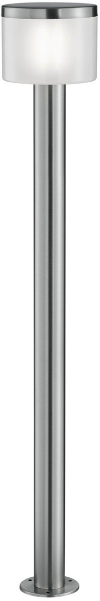 TRIO Leuchten LED Außenleuchte, 1 flg., Wegeleuchte, »CARACAS«