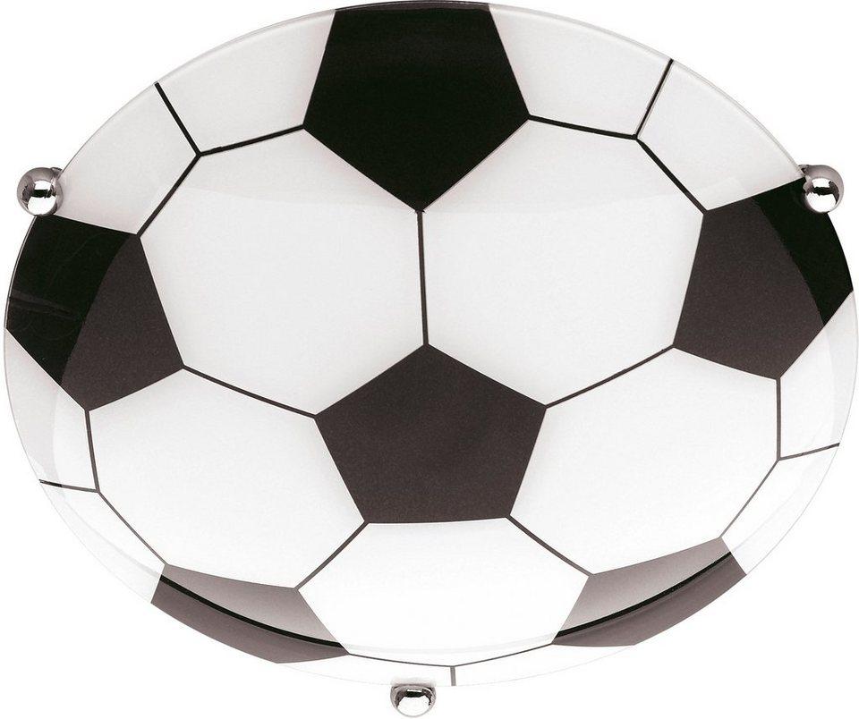 TRIO Leuchten Deckenleuchte »Fußball« kaufen | OTTO