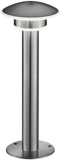 TRIO Leuchten LED Außenleuchte, 1 flg., Sockelleuchte, »LIMA«