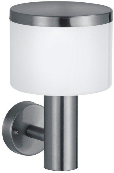 TRIO Leuchten LED Außen-Wandleuchte »CARACAS«, 1-flammig