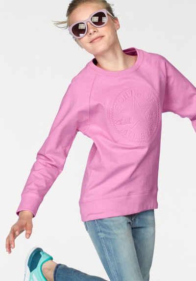 Converse Sweatshirt Sale Angebote Grunewald