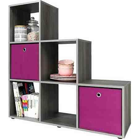 sale angebote schn ppchen online kaufen otto sale. Black Bedroom Furniture Sets. Home Design Ideas