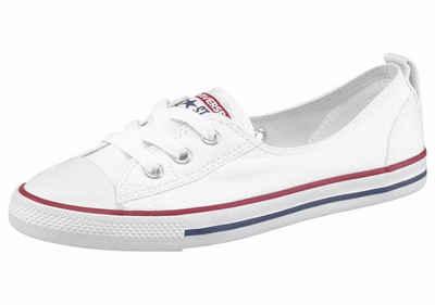 256756fe0e08f Günstige Schuhe kaufen » Reduziert im SALE | OTTO