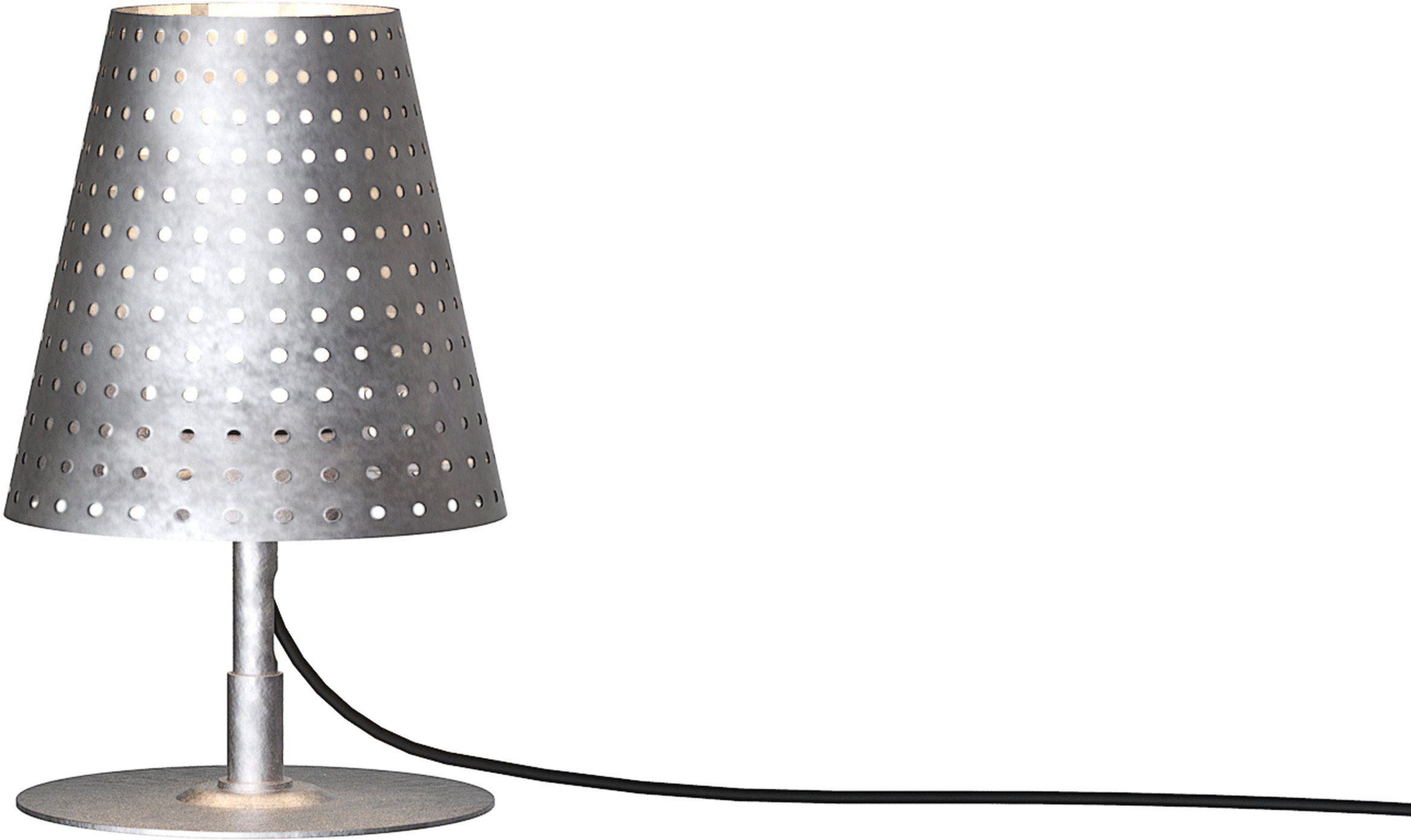 Nordlux Außen-Tischleuchte »FUSE«, 1-flammig