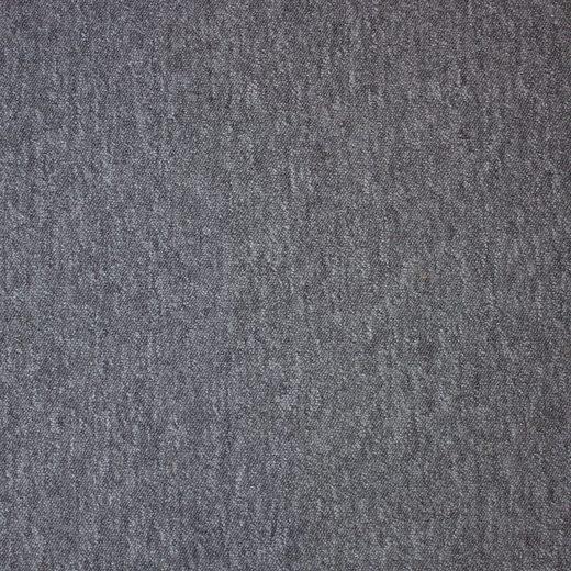 Sparset: Teppichfliese »Neapel«, 20 Stück (5 m²), selbstliegend
