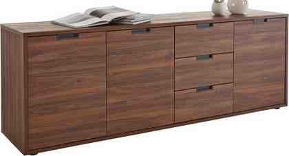 herbstliches wohnen roombeez. Black Bedroom Furniture Sets. Home Design Ideas