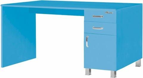 INOSIGN Schreibtisch mit Schubkästen