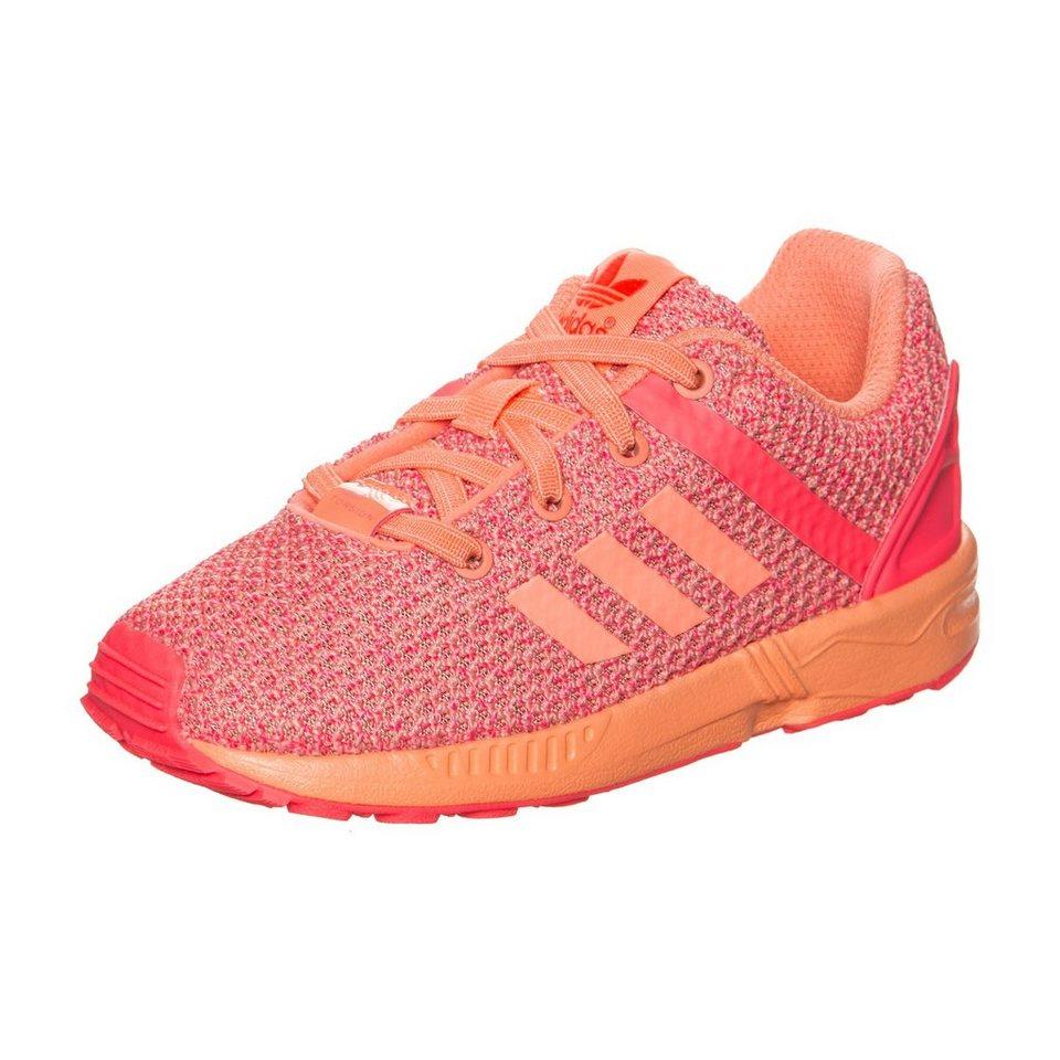 Adidas Flux Lachs