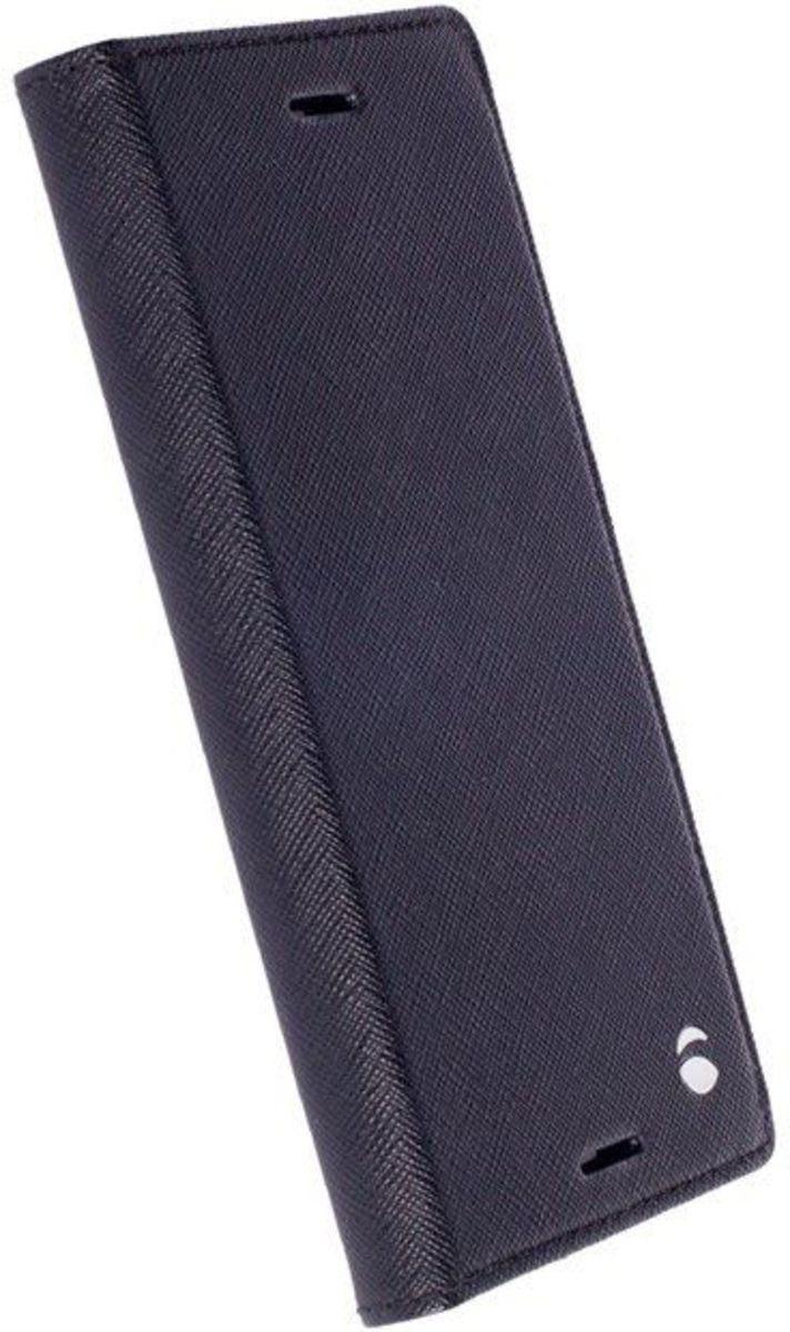 Krusell Handytasche »FolioCase Malmö für Sony Xperia X«