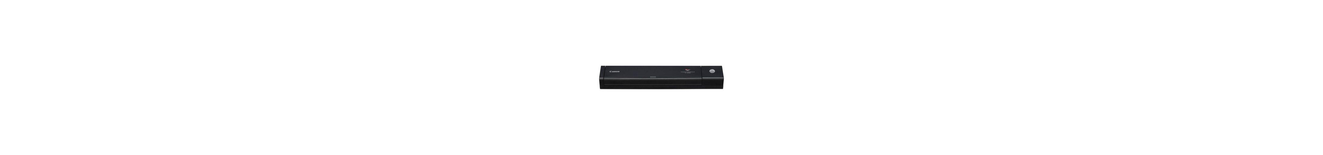 Canon Dokumentenscanner »P-208II USB 2.0«