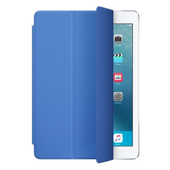 "Apple Smart Cover für 9,7"" iPad Pro »Smart Cover für iPad Pro Königsblau«"