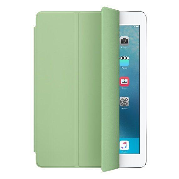 "Apple Smart Cover für 9,7"" iPad Pro »Smart Cover für iPad Pro Mint«"