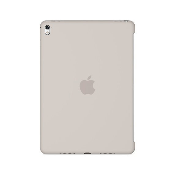 "Apple Case »Silikon Case für das 9,7"" iPad Pro«"