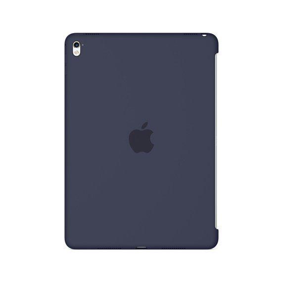"Apple Silikon Case für das 9,7"" iPad Pro »Silikon Case für iPad Pro Weiß«"