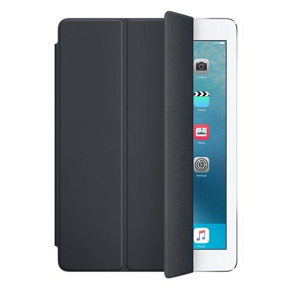 "Apple Smart Cover für 9,7"" iPad Pro »Smart Cover für iPad Pro Anthrazit«"
