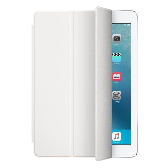"Apple Smart Cover für 9,7"" iPad Pro »Smart Cover für iPad Pro Weiß«"