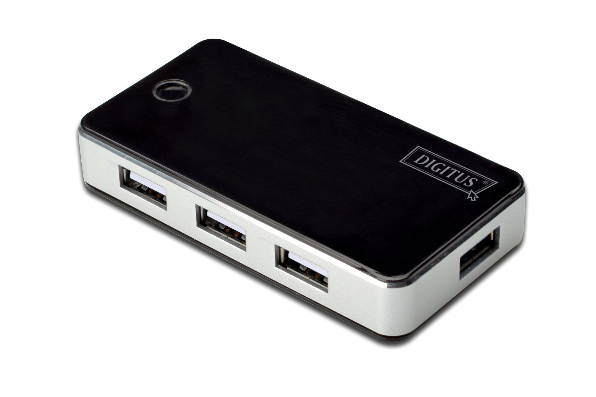 Digitus USB »USB 2.0 7-Port Hub«
