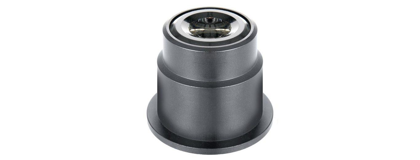 Bresser Mikroskop »BRESSER Dunkelfeld Kondensor trocken«