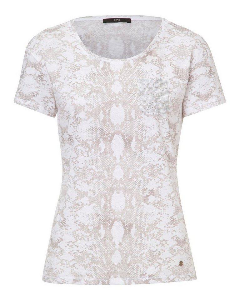 Brax T-Shirt Cora