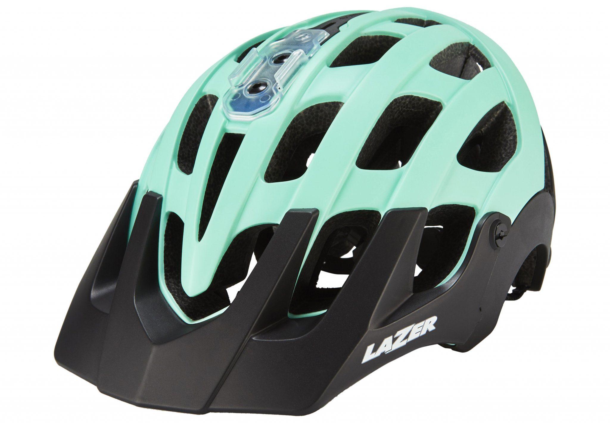 Lazer Fahrradhelm »Revolution Helm«