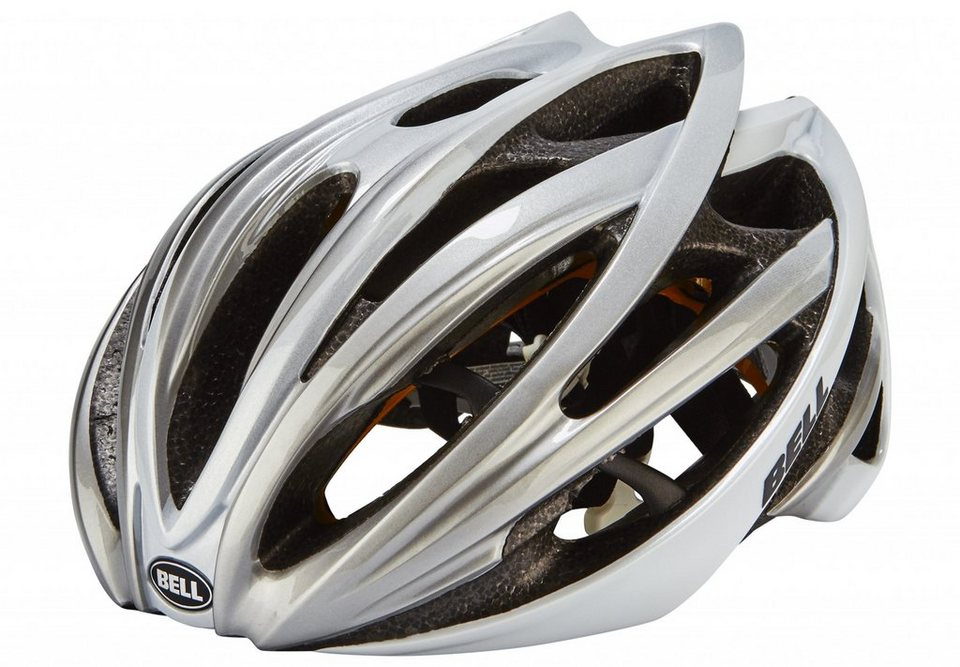 Bell Fahrradhelm »Gage MIPS Helmet« in weiß