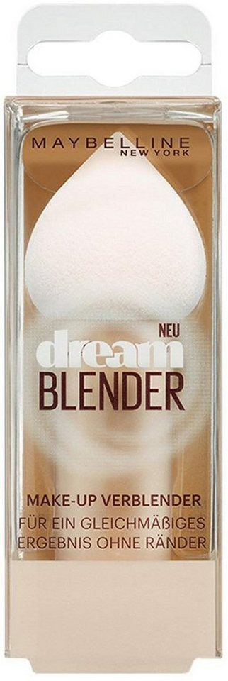 Maybelline New York, »Dream Blender«, Make-up Verblender