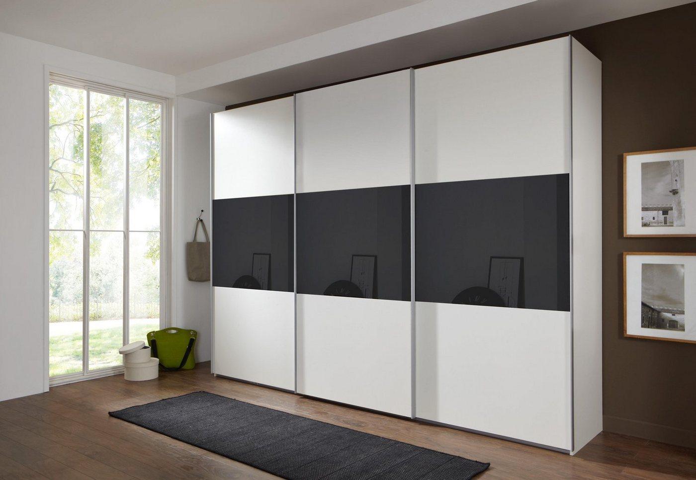schrank weiss blau wimex preisvergleiche erfahrungsberichte und kauf bei nextag. Black Bedroom Furniture Sets. Home Design Ideas