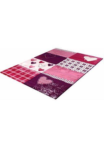 Vaikiškas kilimas »Bambino 2105« Sanat...