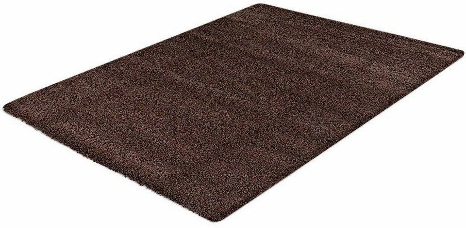 teppiche bei otto teppich rund nett teppich otto auf vintage teppiche with teppiche bei otto. Black Bedroom Furniture Sets. Home Design Ideas