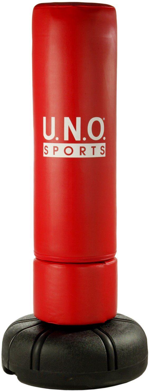 U.N.O.-Sports® Standboxsack, »Standboxsack FLEX-BAG«