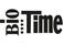 Bio Time