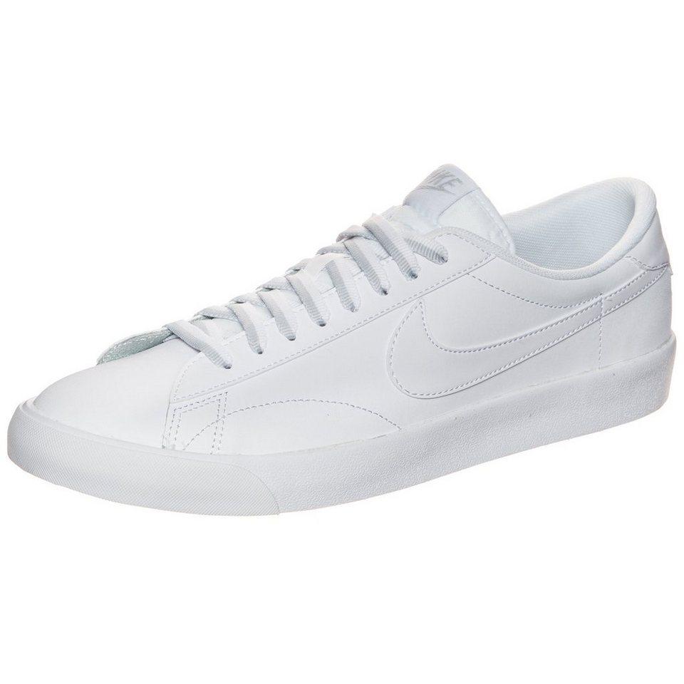 Nike Sportswear Tennis Classic AC Sneaker Herren in weiß