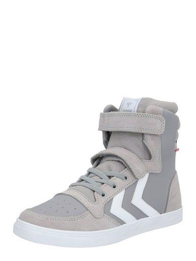 hummel »Slimmer Stadil« Sneaker