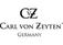 Carl Von Zeyten