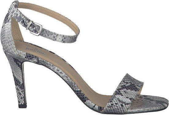 Venturini Sandalette