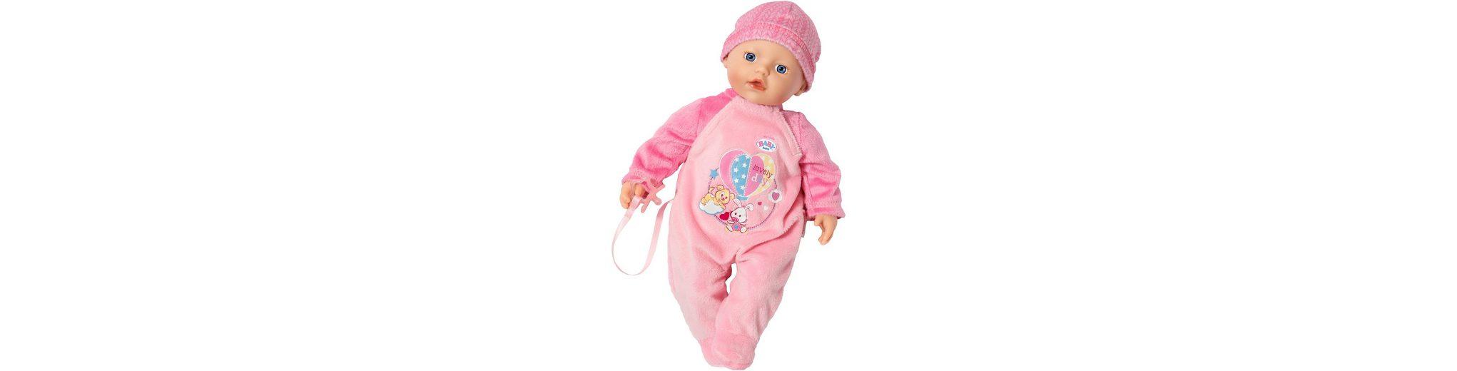 Zapf Creation Babypuppe, »My Little BABY born® Super Soft«