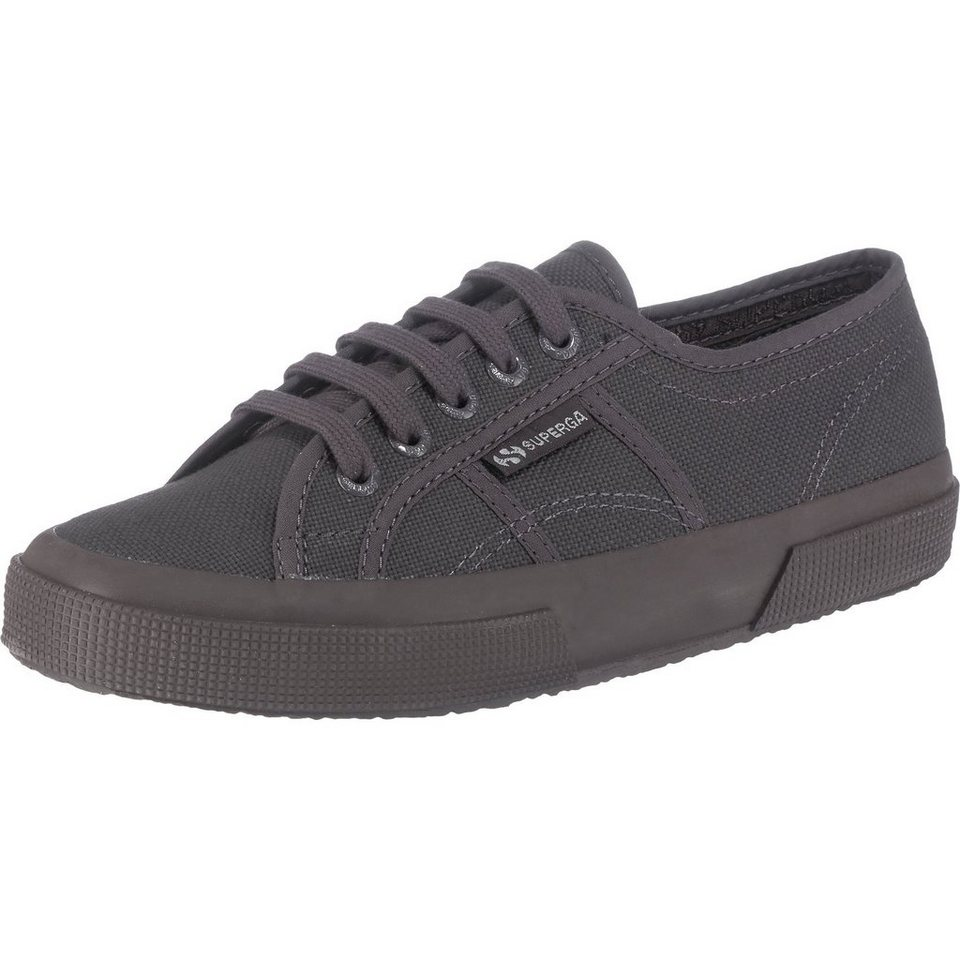 Superga® 2570 Cotu Classic Sneakers in dunkelgrau