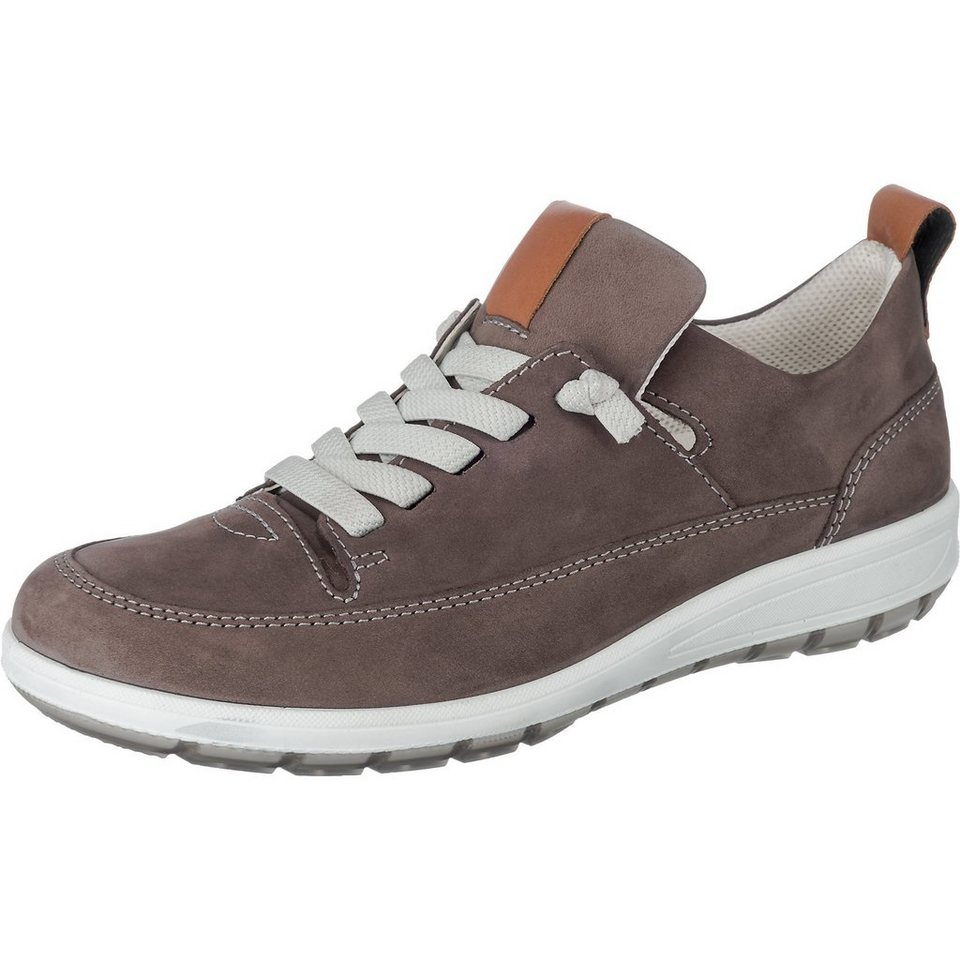 ara Tokio Sneakers in grau
