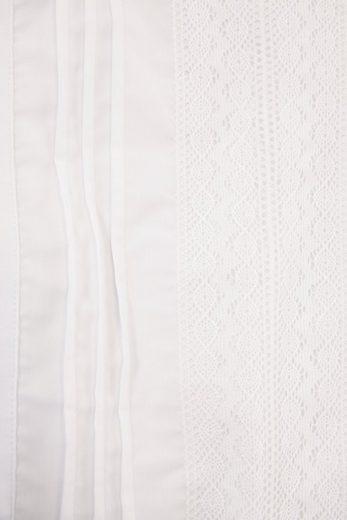 Trachtenshirt Damen in gerader Form, Berwin & Wolff