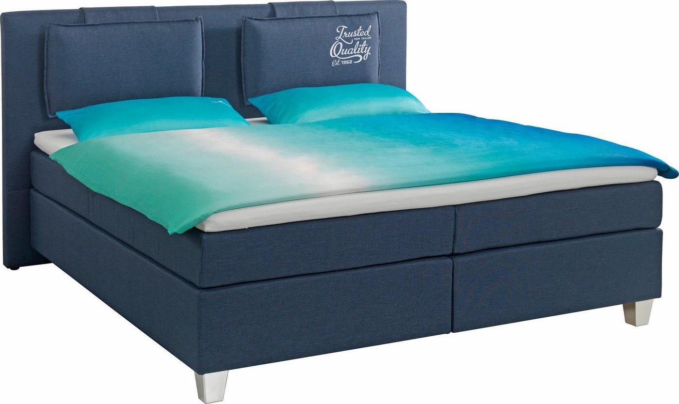 bett kopfteil kissen preisvergleiche erfahrungsberichte und kauf bei nextag. Black Bedroom Furniture Sets. Home Design Ideas