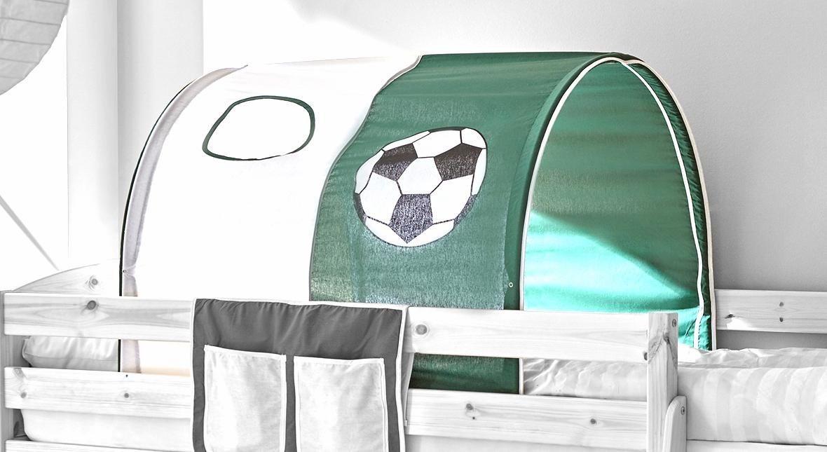 Ticaa Tunnel | Kinderzimmer > Kinderbetten > Baldachine & Tunnels | Ticaa