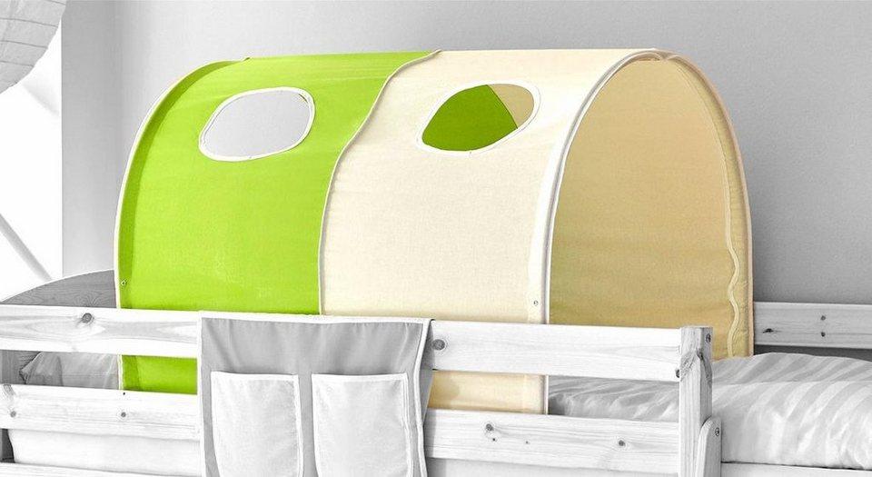 ticaa tunnel verschiedene motive online kaufen otto. Black Bedroom Furniture Sets. Home Design Ideas