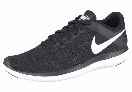 Nike Flex Run 2016 Laufschuh