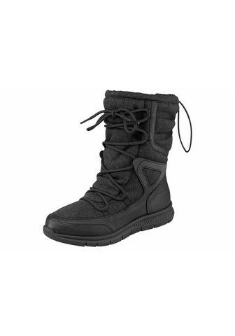O'NEILL Žieminiai batai »Zephyr«